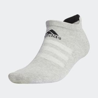 ベーシックソックス ローカット/ Basic Low Socks