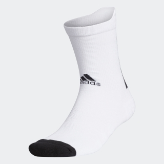 ベーシックソックス クルー 【ゴルフ】/ Basic Crew Socks