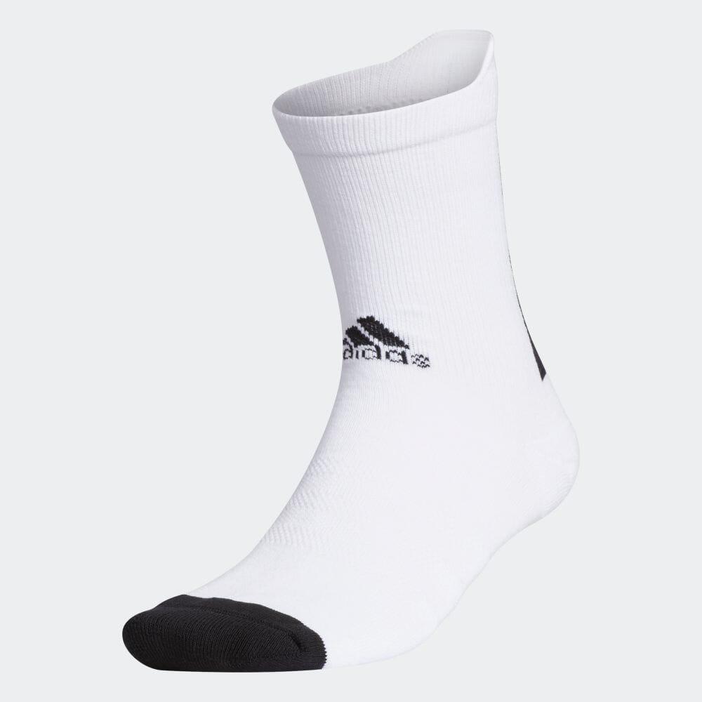 ベーシックソックス クルー / Basic Crew Socks