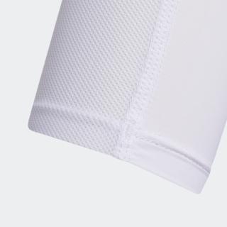 UV アームカバー
