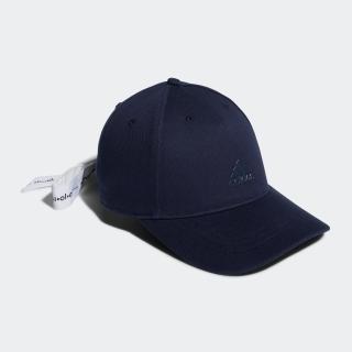 ウィメンズ リボンキャップ【ゴルフ】/ Ribbon Cap