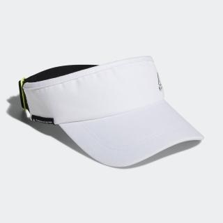 ウィメンズ フィットバイザー【ゴルフ】/ Ribbon Visor