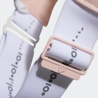 ウィメンズ フィットバイザー/ Ribbon Visor