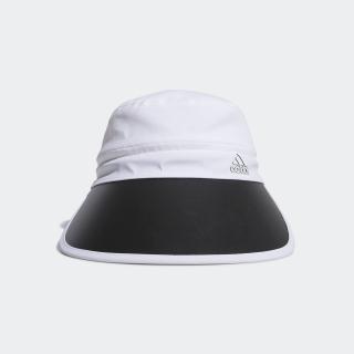 ウィメンズ 3WAY UVキャップ【ゴルフ】