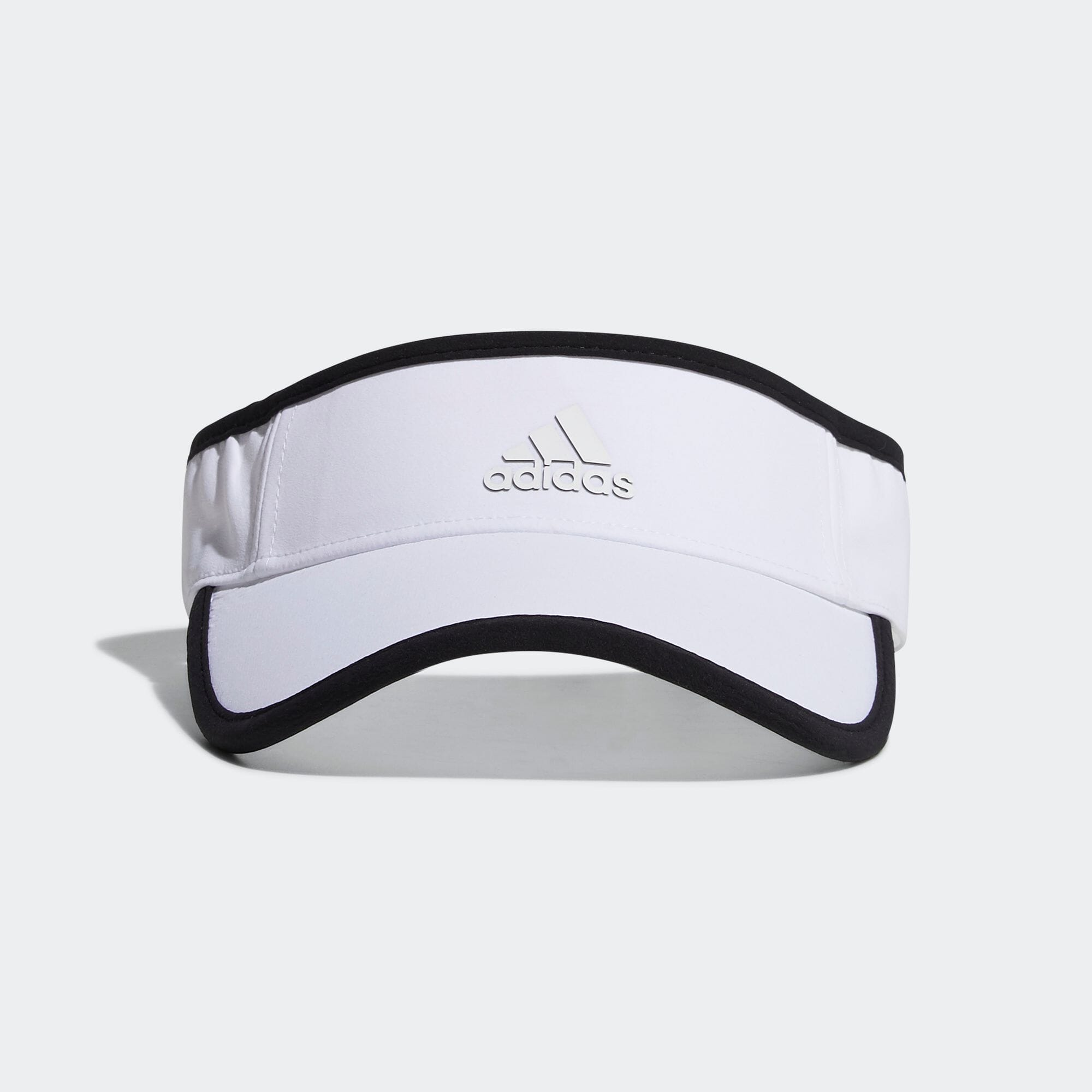 ウィメンズ HEATREADY UVバイザー【ゴルフ】