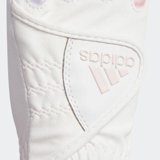 ウィメンズ ライト&コンフォート シングルグローブ/ L-C Glove