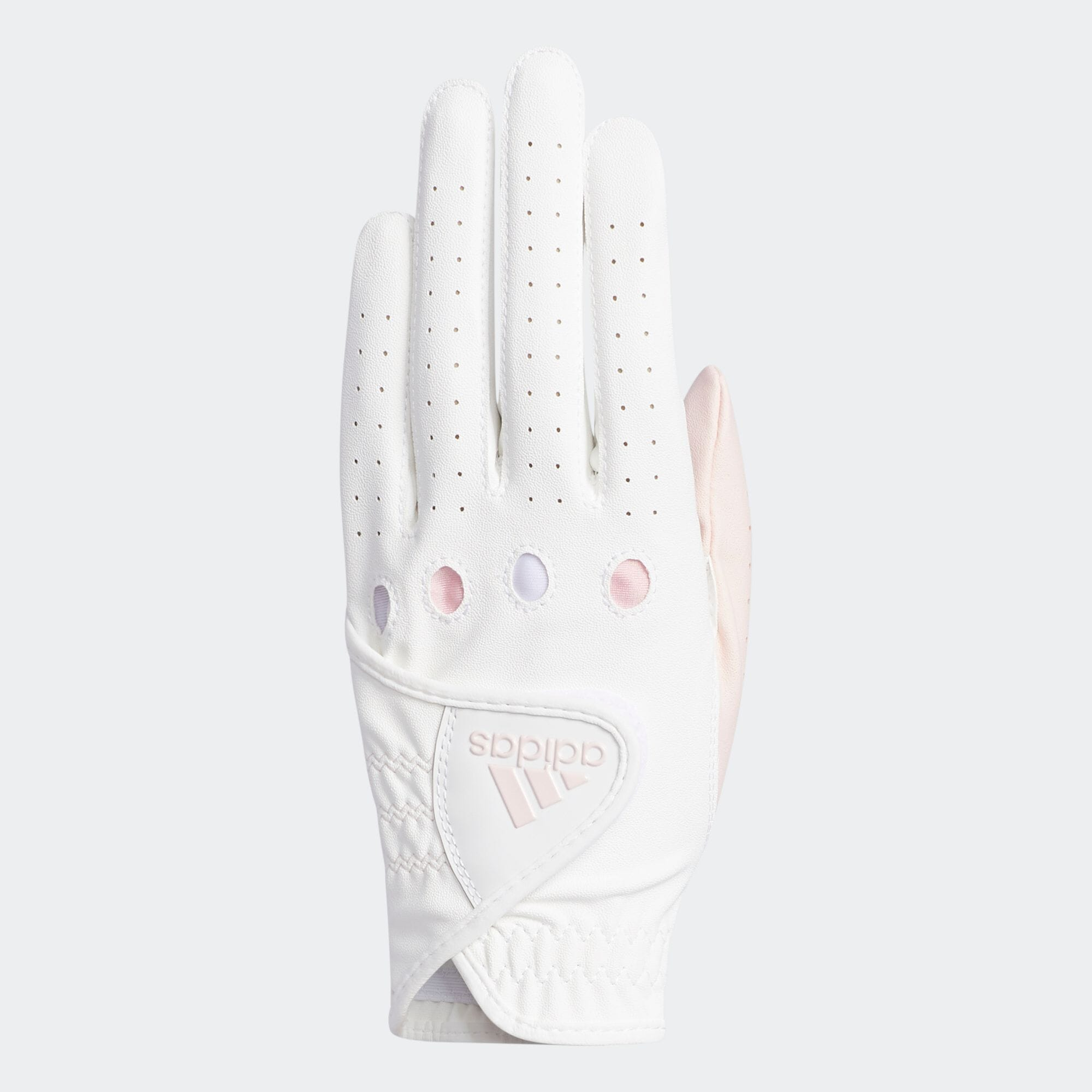 ウィメンズ ライト&コンフォート シングルグローブ【ゴルフ】/ L-C Glove