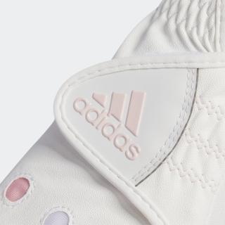 ウィメンズ ライト&コンフォート ペアグローブ / L-C Glove