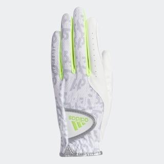 ウィメンズ AEROREADY シングルグローブ 【ゴルフ】/ AEROREADY Glove