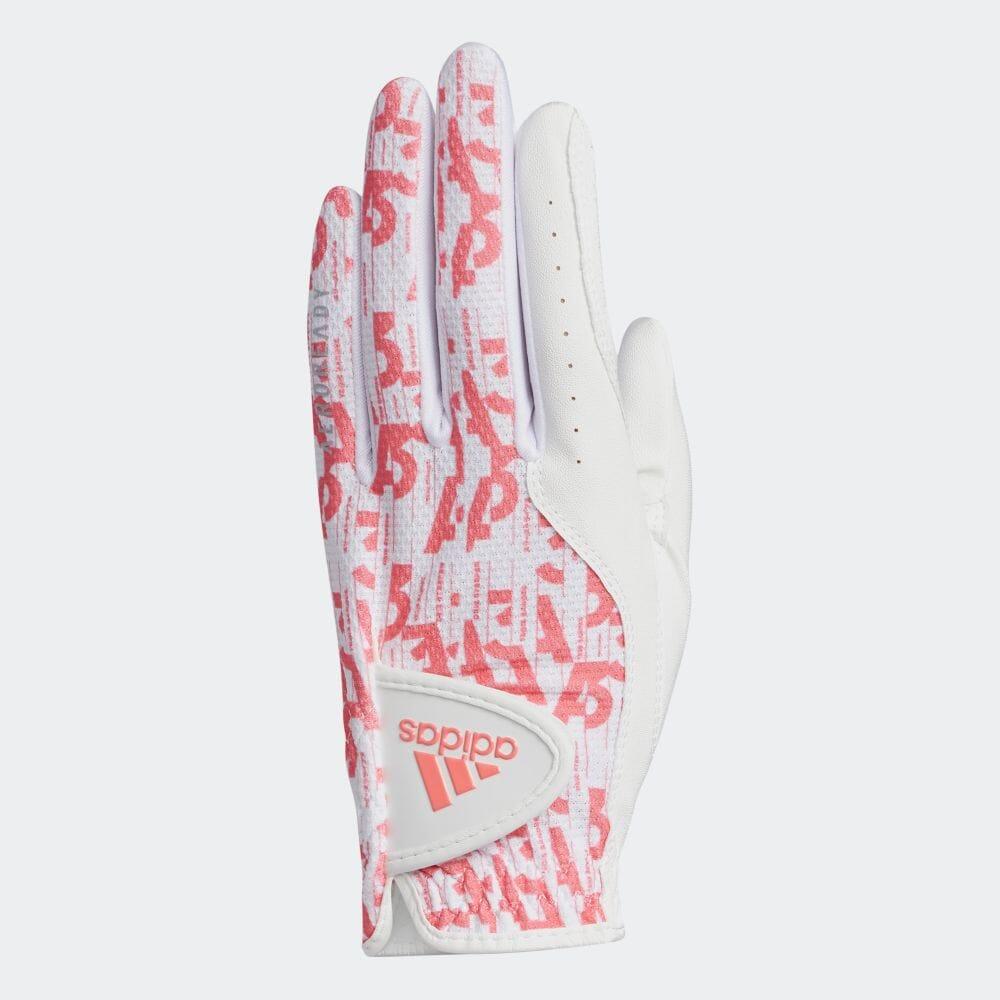 ウィメンズ AEROREADY シングルグローブ / AEROREADY Glove
