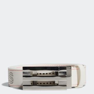 ウィメンズ フリーアジャスタブルメッシュベルト/ 3-Stripes Punch Belt