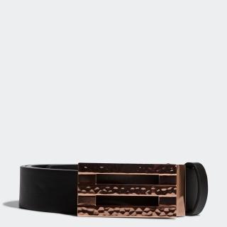 ウィメンズ 3ストライプバックルベルト/ 3-Stripes Belt