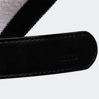 ウィメンズ ストレッチウェビングベルト 【ゴルフ】/ Webbing Belt