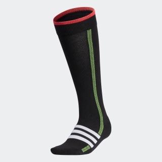 ウィメンズ コードカオスソックス ロング 【ゴルフ】/ Creator Under-the-Knee Socks