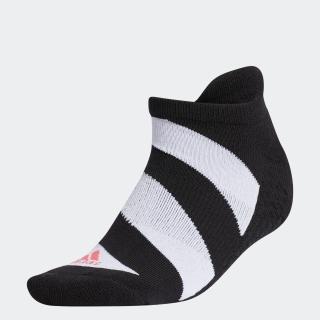 ウィメンズ グラフィックソックス ローカット 【ゴルフ】/ Low-Cut Graphic Socks