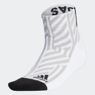 ウィメンズ 2WAYソックス アンクル 【ゴルフ】/ Graphic Ankle Socks