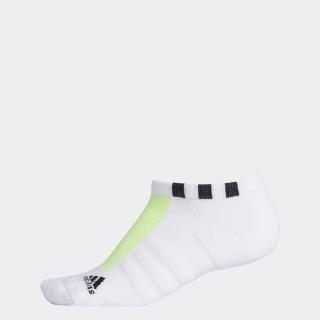 ウィメンズ ドライメッシュソックス ローカット【ゴルフ】/ Low-Cut Socks