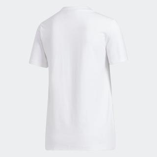 トレフォイル 半袖Tシャツ