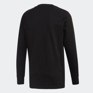 カモフラージュ Tシャツ