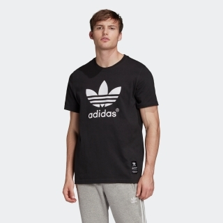 トレフォイル ヒストリー 81 半袖Tシャツ