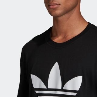 トレフォイル ヒストリー 2.0 半袖Tシャツ