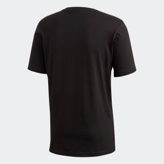 トレフォイル ヒストリー 77 半袖Tシャツ