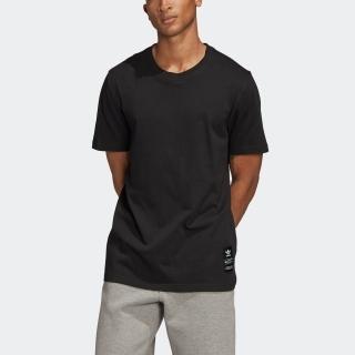 トレフォイル エボリューション Tシャツ