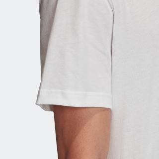 エンブロイダード マルチフェード 半袖Tシャツ