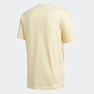 シャッタード ロゴ Tシャツ