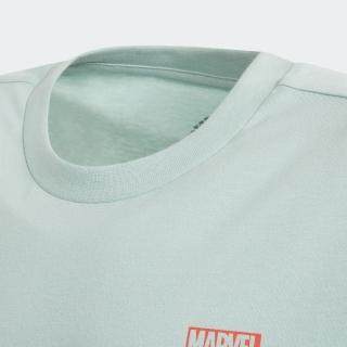 マーベル / ハルク グラフィック 半袖Tシャツ / Marvel Hulk Graphic Tee