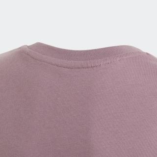 マーベル × アディダス グラフィック 半袖Tシャツ / Marvel × adidas Graphic Tee