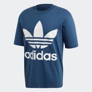 OVERSIZED Tシャツ
