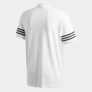 アウトライン Tシャツ