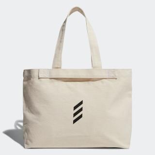 ADICROSS コットンバッグ/ Adicross Tote Bag