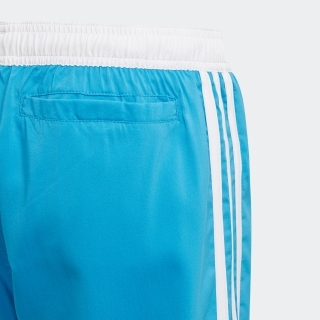 3ストライプス スイムショーツ / 3-Stripes Swim Shorts