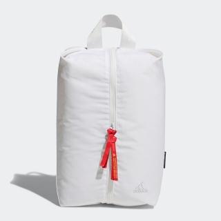ウィメンズ シューズバッグ / Shoe Bag