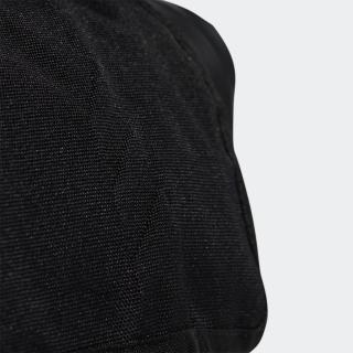 ADICROSS ウォッシュバッグ【ゴルフ】/ Adicross Wash Bag
