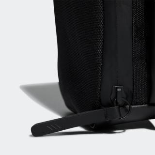 ADICROSS ウォッシュバッグ/ Adicross Wash Bag