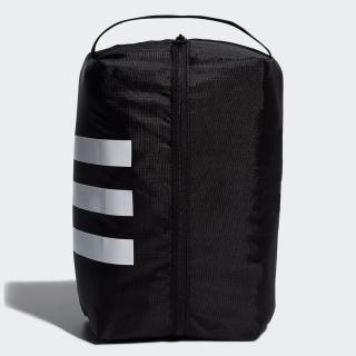 3ストライプシューズバッグ【ゴルフ】/ Shoe Bag