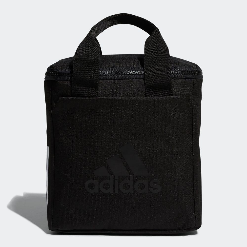 クーラーバッグ / Golf Cooler Bag