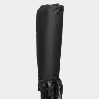 スタンドキャリーバッグ【ゴルフ】/ Golf Carry Stand Bag