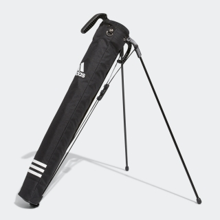 スタンドキャリーバッグ/ Golf Carry Stand Bag