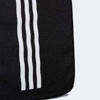 シューズバッグ 【ゴルフ】/ Shoe Bag