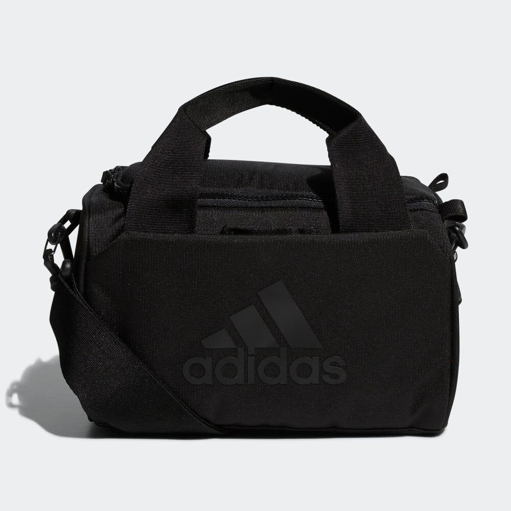 ラウンドショルダーバッグ / Golf Shoulder Bag
