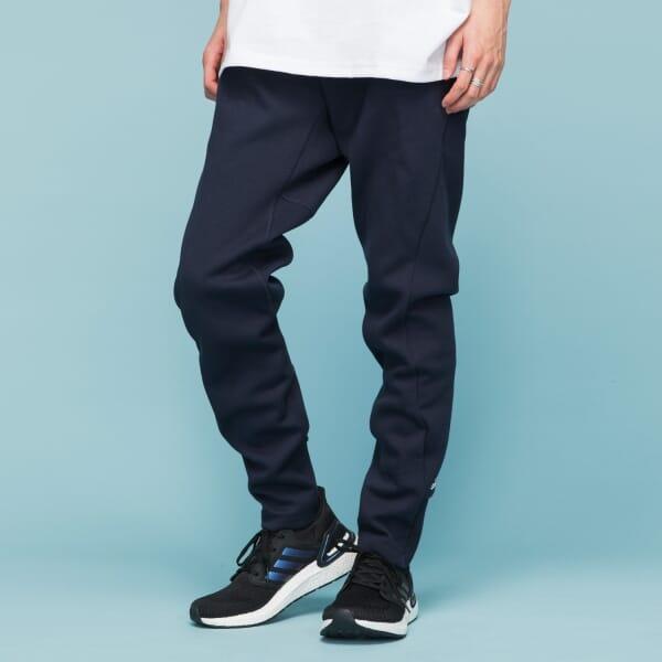 VRCT パンツ / VRCT Pants