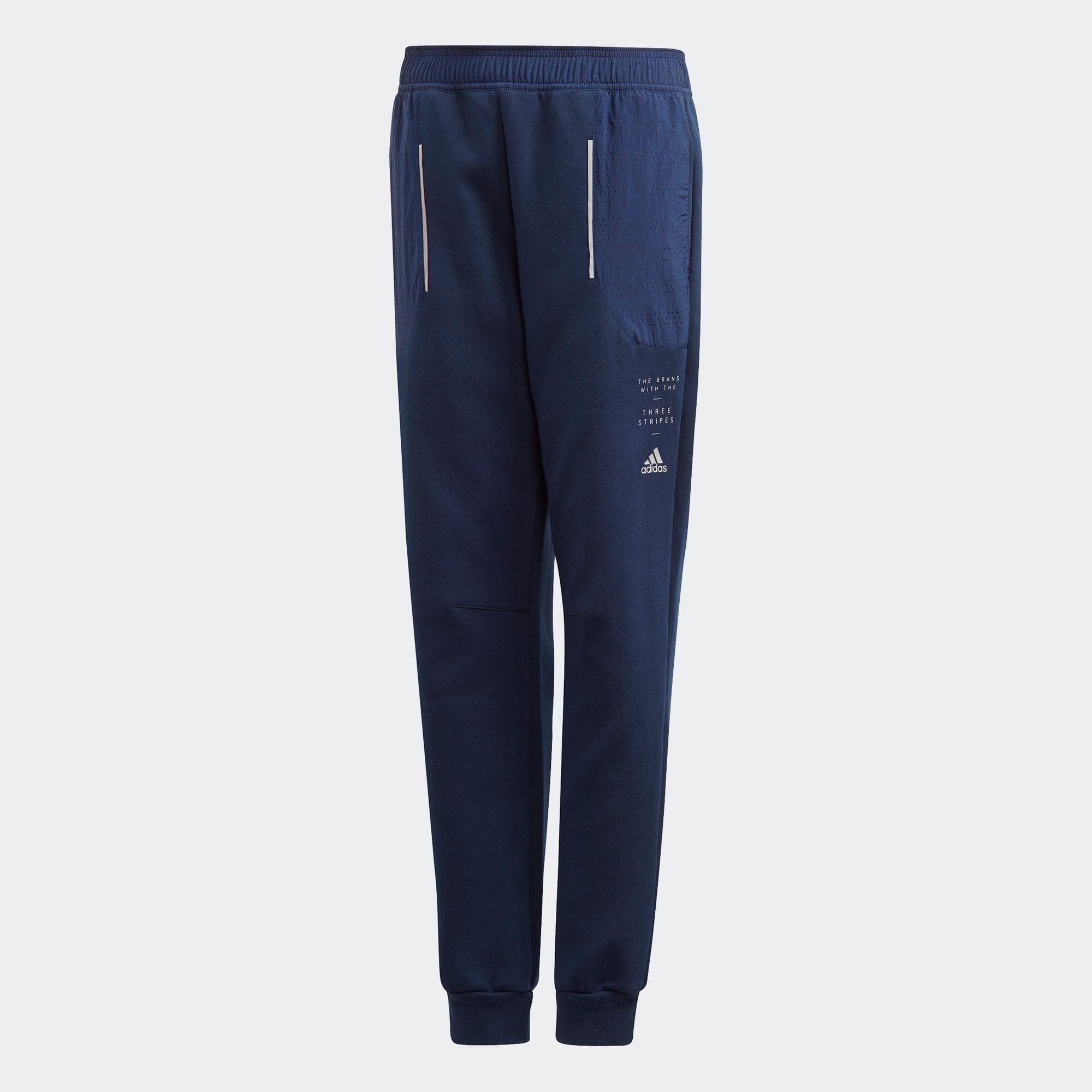 スペーサー パンツ / Spacer Pants