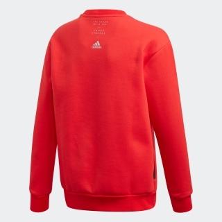 スペーサー クルー スウェットシャツ / Spacer Crew Sweatshirt