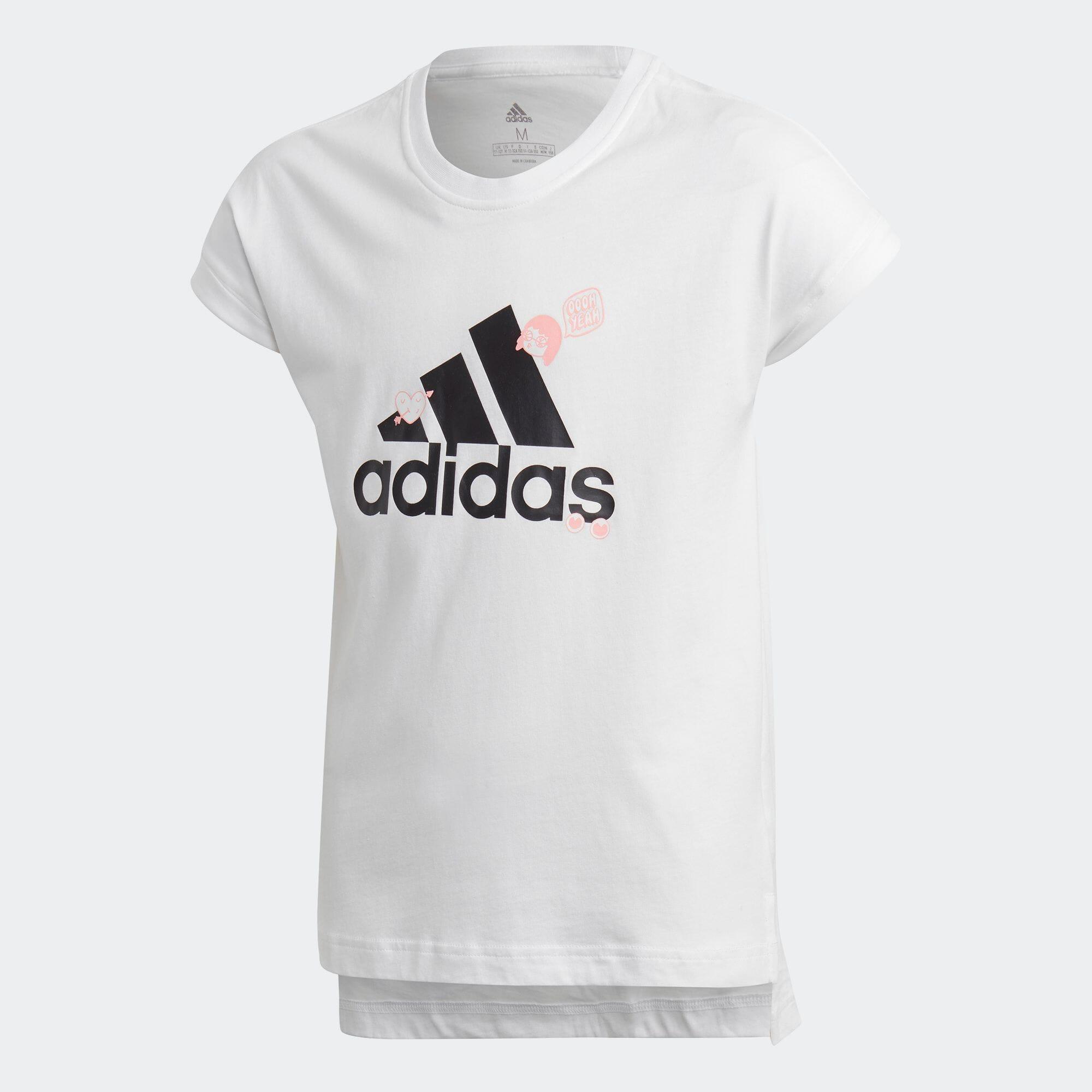 カレッジ 半袖Tシャツ / Collegiate Tee