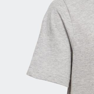 マストハブ ゲーミング 半袖Tシャツ / Must Haves Gaming Tee