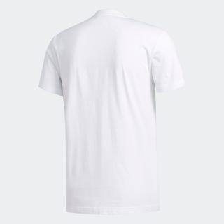 ハーデン 3 ギークアップ 半袖Tシャツ / Harden 3 Geek Up Tee